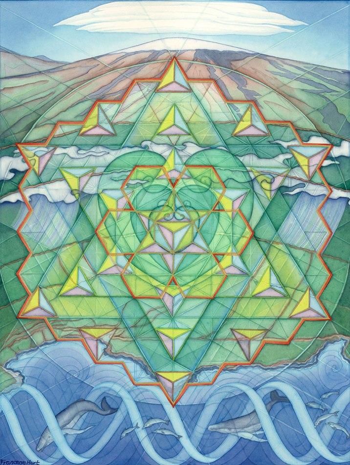 Healing-the-Heart.jpg