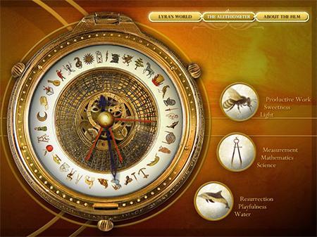 thegoldencompass.jpg